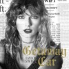 Getaway Car - Taylor Swift.mp3