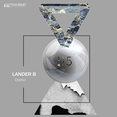 Lander B, Dok & Martin - Octano (Original Mix) [Transmit Recordings]