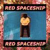 Red Spaceship - W-AI (Music Video in description)