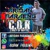 Download Aridan paraeng - PERFECT (Ed sheeran) - [ FVNKY NIGHT ,HARD BREAK ] New 2018.mp3 Mp3