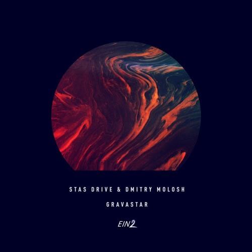 Dmitry Molosh & Stas Drive - Gravastar (Original Mix)[EIN2]