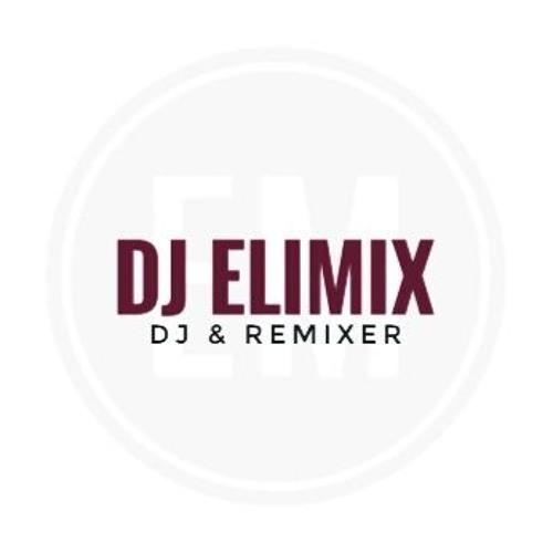 1-mix cumbia de verano 2018