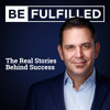 The Power of Humility and Getting the Most out of Life - Derek Wilson