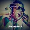 Firebird - Dark Show #5