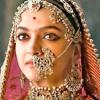 Ek Dil Hai Ek Jaan Hai Padmaavat,💓💓Deepika & Shahid Kapoor
