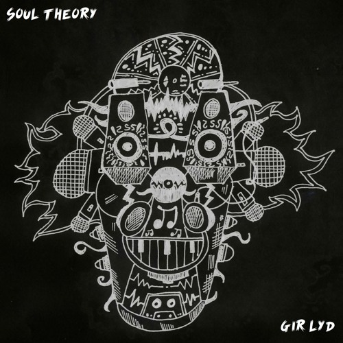Soul Theory - Gir Lyd