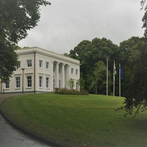 D66 Bloemendaal Verkiezingsprogramma 2018 - Nu kiezen voor morgen
