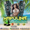 MC Fioti Ft Future, J Balvin, Stefflon Don Y Juan Magan - Bum Bum Tam Tam Electronica By Dj Kapulina