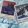 ЭММА М, Мари Краймбрери, LX24, Luxor - Холодно