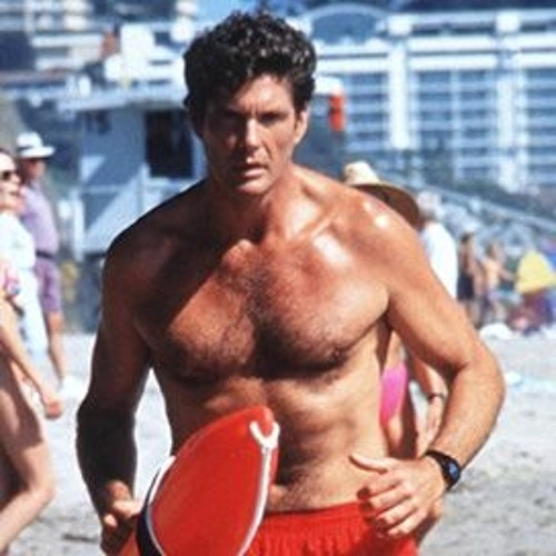Baywatch - Episode 53 - 30.01.2018 - Audio