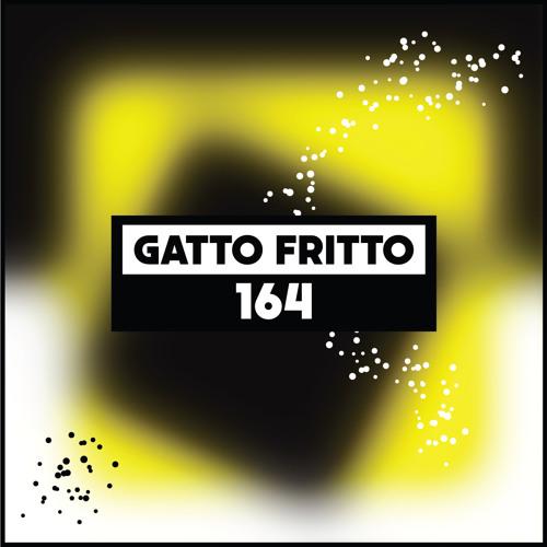 Dekmantel Podcast 164 - Gatto Fritto