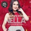 Remix NINJA OPO VESPA ( Nella Kharisma )MARIO TELES