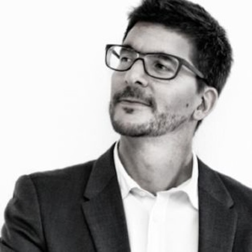 Building invincible companies with Alex Osterwalder
