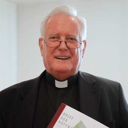 Ein Bischof im Ruhestand (Teil 1)