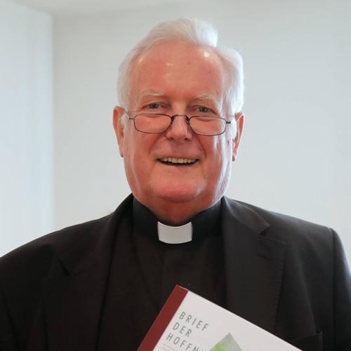 Ein Bischof im Ruhestand (Teil 2)