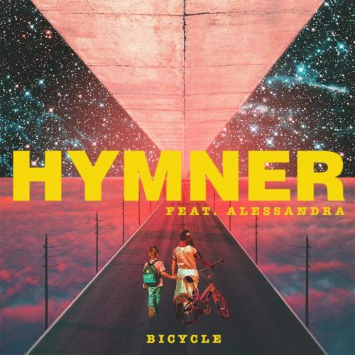Hymner feat. Alessandra
