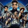 VOIR-Film]~ Black Panther (2018) Streaming VF HD Complet Entier Français