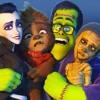 VOIR-Film]~ Monster Family (2018) Streaming VF HD Complet Entier Français