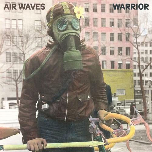 """Air Waves - """"Morro Bay"""""""