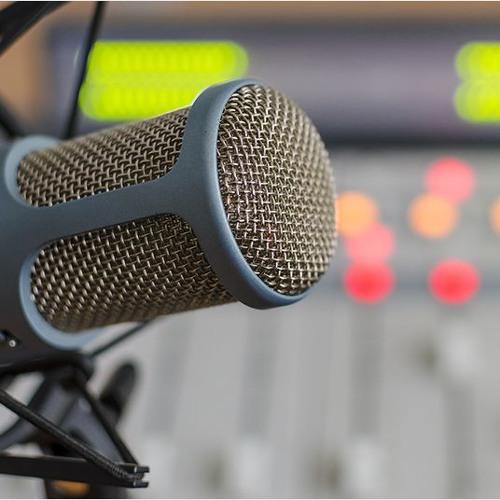 """Интервю на доц. Б. Парашкевова, БАСП, """"Часът на Хипократ"""", радио Стара Загора"""