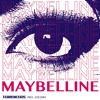 Maybelline (Pro. JoeDirt).mp3