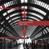 Domenico Dicozzo - Magic Hats (Original Mix) - FREE DOWNLOAD (Click on BUY link)