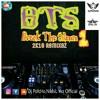 Nokki Nokki[Jomonte Suviseshangal] DQ Special Mix Dj PsYcHo&NikhiL Yez.mp3