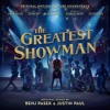 Rewrite the Stars [instrumental cover] From The Greatest Showman