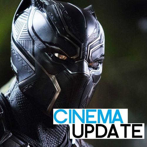 CU74 (Tarantino, Haneke Serie, Passion Christi 2, HoC, Sundance, Black Panther & Ant-Man 2)