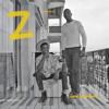 z generation(unmastered)