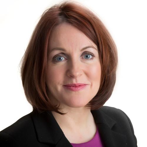 Niamh Uí Bhriain debates Orla O'Connor from the National Womens Council on Loosetalk