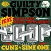 CO-OP  feat. Meyhem Lauren, Starvin B (prod. Cuns & Sine One)