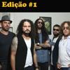 Royales: Fabiano Lima fala da nova fase da banda piracicabana
