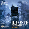 Alexandre Dumas - Il Conte di Montecristo - Tomo V - A Parigi (download)