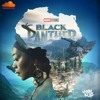 Black Panther Official Afrobeats Soundtrack Mix Feat Davido Babes Wodumo Wizkid Tekno