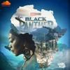 Black Panther Official Afrobeats Soundtrack Mix Feat Davido Babes Wodumo Wizkid Tekno