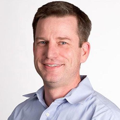 John Keilty of Decibel Therapeutics and Third Rock Ventures (Part I)