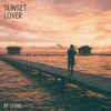 SUNSET LOVER