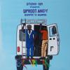 Mr Eazi - Leg Over (Uproot Andy Remix)