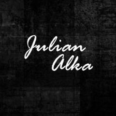 Julian Alka - Kamu (coboy Junior Cover)