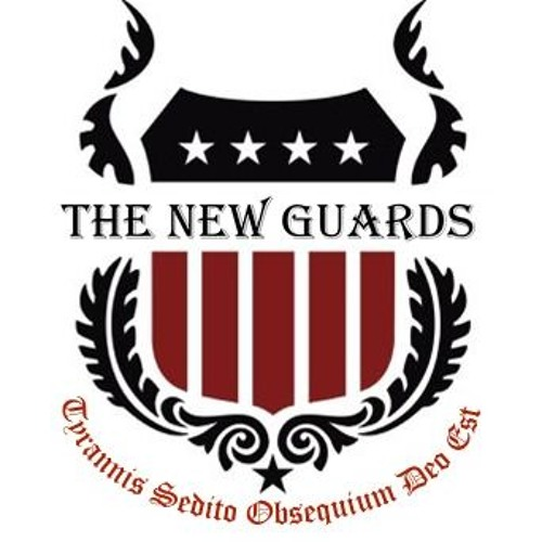 The New Guards Show