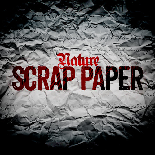 Nature- This One ft Capone prod Buckwild
