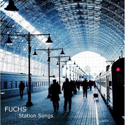 FUCHS Station Songs Demo