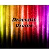 Drumline Sports Beat