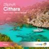 Z8phyR - Cithara (Valentin Remix) [Soluna Music]