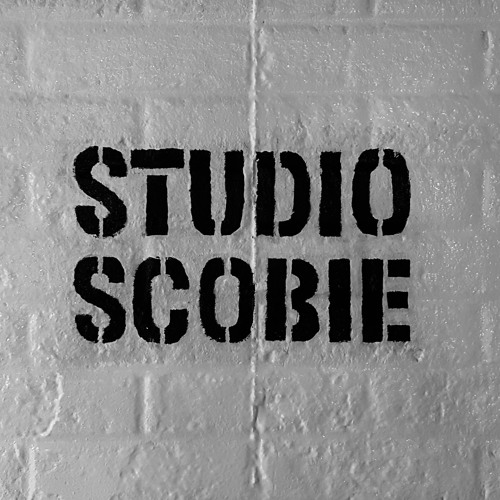 Come Alive - [STUDIO SCOBIE DEMO]