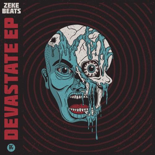 ZEKE BEATS - Devastate