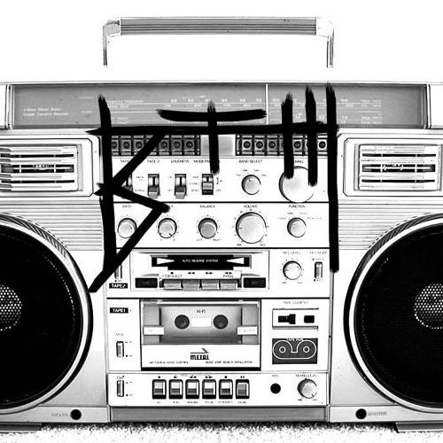 BigTime Radio Music Ninja Mix