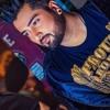 Jaani B Praak Urban Singh Crew Live Performance