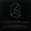 ep316 ft. Balkan Bump :: Pretty Lights - 01.31.18 - The HOT Sh*t